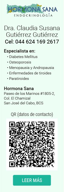 HormonaSana